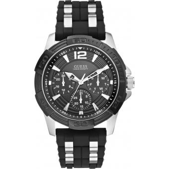 Montre Guess W0366G1 Guess Montres