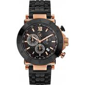 GC (Guess Collection) - Montre GC X90006G2S - Montre gc homme