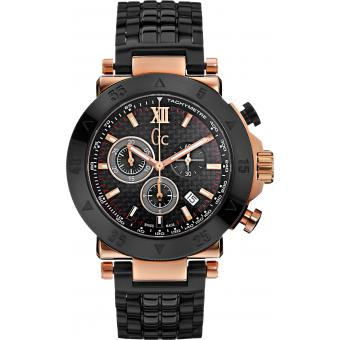 Montre GC X90006G2S GC (Guess Collection)