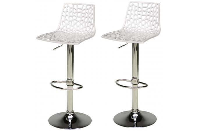 lot de tabouret de bar pas cher maison design. Black Bedroom Furniture Sets. Home Design Ideas