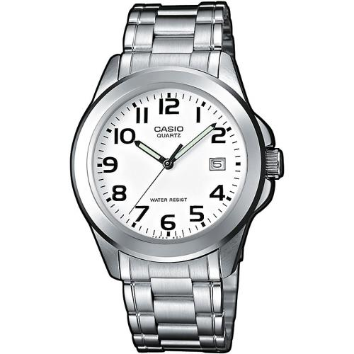 Montre Homme MTP-1259PD-7BEF Casio Collection