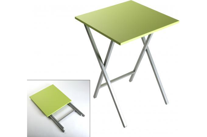 Table rabattable cuisine paris table pliante bois pas cher - Table pliante pas cher ikea ...