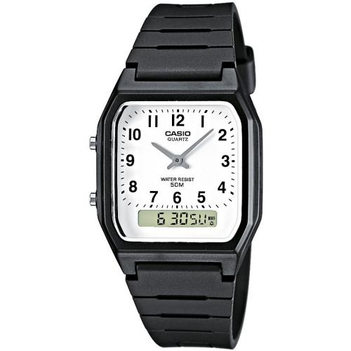 Montre Homme AW-48H-7BVEF Casio Collection