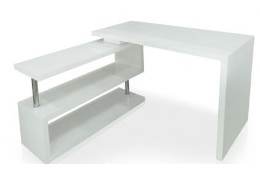 commode de bureau blanche a cha bureau pas cher. Black Bedroom Furniture Sets. Home Design Ideas