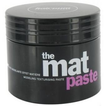 THE MAT PASTER Hairgum