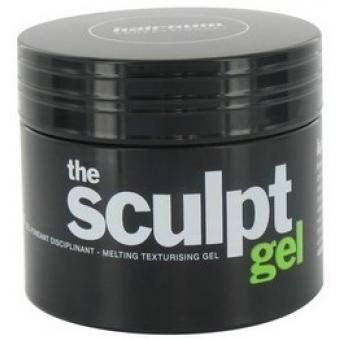 THE SCULPT GEL Hairgum