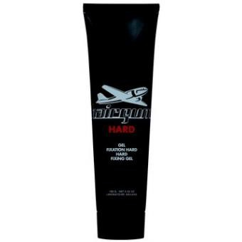 TUBE GEL FIXANT ULTRA-PUISSANT Hairgum