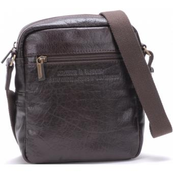 SAC TRAVERS VINTAGE Arthur & Aston