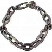 Bracelet Ubu 100-30-MA - Ubu - Bracelet