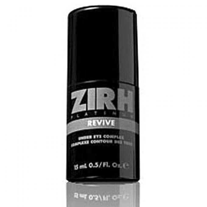 REVIVE Zirh Platinum