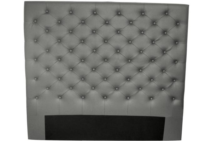 t te de lit deco design. Black Bedroom Furniture Sets. Home Design Ideas