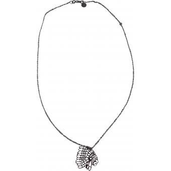 Collier et pendentif Indien Original Classe - L By L'Avare - L by L'Avare