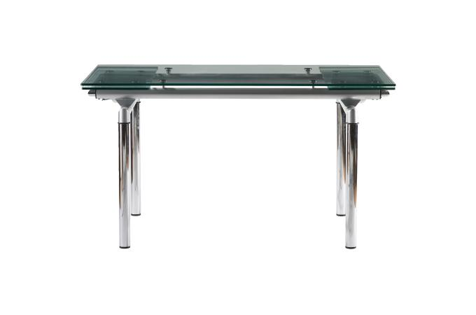 Table manger extensible orlando table manger pas cher - Table a manger en verre design pas cher ...