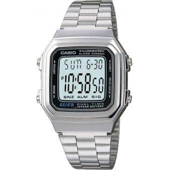 Montre Casio Retro Vintage A178WEA-1AES Casio