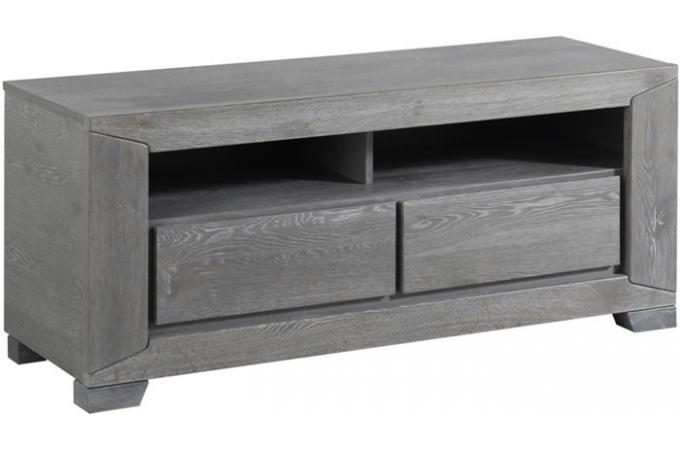 banc tv pas cher. Black Bedroom Furniture Sets. Home Design Ideas