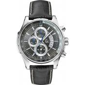 GC (Guess Collection) - Montre GC X81005G5S - Montre gc homme