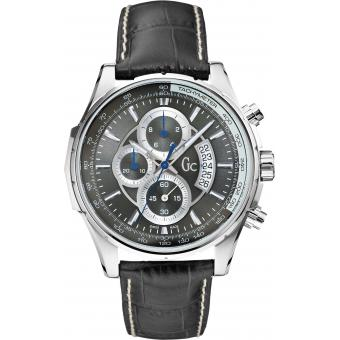 Montre GC X81005G5S GC (Guess Collection)