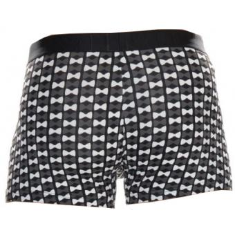 BOXER HOMME - Nœuds Papillons Hom