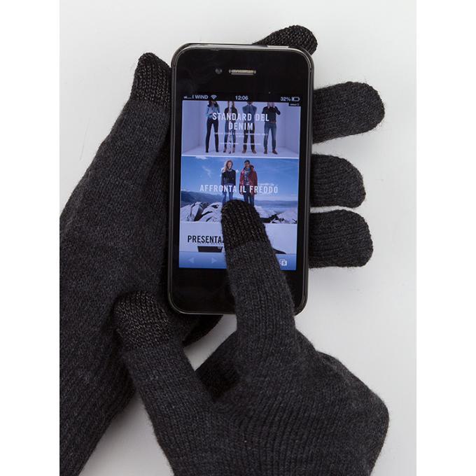 GANTS TOUT CONFORT - compatible avec écran tactile. Echarpe, gant   bonnet  homme Levi s 4d76d3abfeb