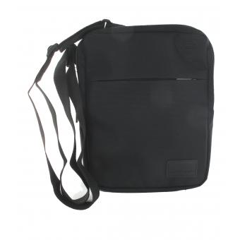 GRAND SAC TRAVERS PLAT - Access Basic