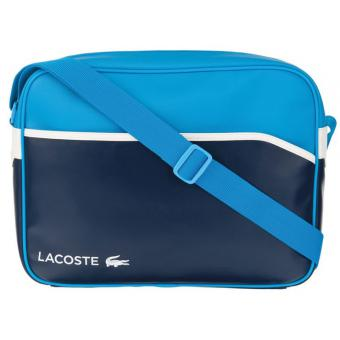 SAC AIRLINER Lacoste