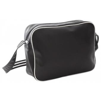 SAC BESACE ADIDAS - AIRL CLASSIC - Bandoulière ajustable