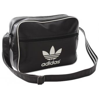 SAC BESACE ADIDAS Adidas Maroquinerie