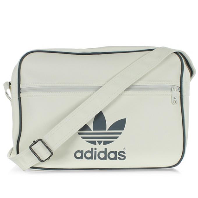 sac adidas homme