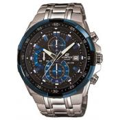 Casio - Montre Casio EFR-539D-1A2VUEF - Montre casio homme