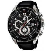 Casio - Montre Casio EFR-539L-1AVUEF - Montre casio homme