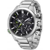 Casio - Montre Casio EQB-500D-1AER - Montre casio homme