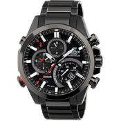 Casio - Montre Casio EQB-500DC-1AER - Montre casio homme