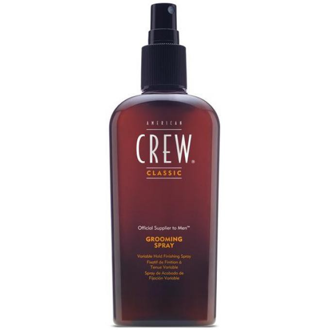 GROOMING SPRAY American Crew
