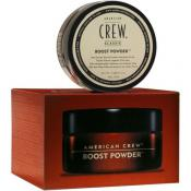 American Crew - BOOST POWDER - Cosmetique american crew