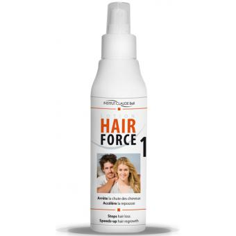Lotion Anti-Chute Hair Force One - Anti-Chute Cheveux
