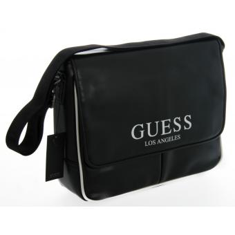 Sac Besace L.A. Guess Maroquinerie