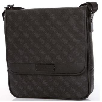 SACOCHE CROSSBODY Guess Maroquinerie