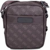 Guess Maroquinerie Homme - PETITE SACOCHE MODE - Maroquinerie (Sacoches, Sac...)