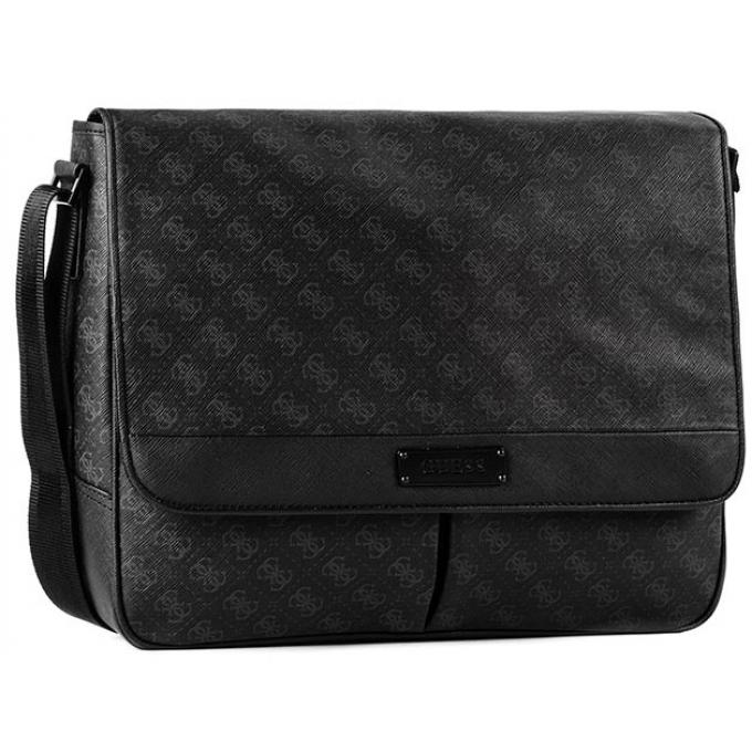 sacoche homme guess myself