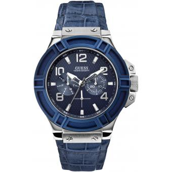 Montre Guess W0040G7 Guess Montres