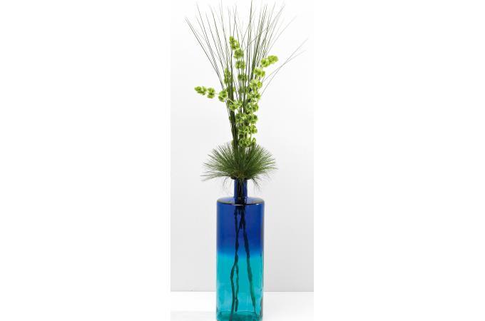 129 objet deco bleu turquoise last one turquoise. Black Bedroom Furniture Sets. Home Design Ideas