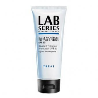 BAUME HYDRATANT PROTECTEUR SPF15 100 ML Lab Series