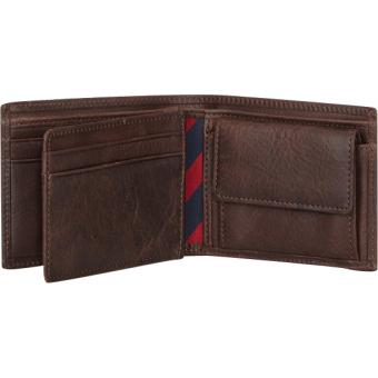 Petite Maroquinerie homme Tommy Hilfiger Maroquinerie