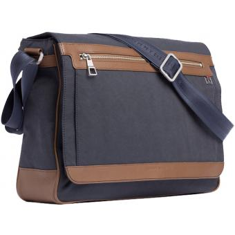 Sac homme Tommy Hilfiger Maroquinerie