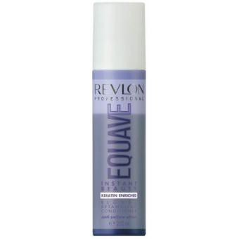SOIN DEMELANT BLONDEUR EQUAVE INSTANT BEAUTY