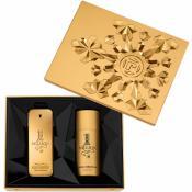 Paco Rabanne Parfum Homme - COFFRET 1 MILLION - Idées Cadeaux