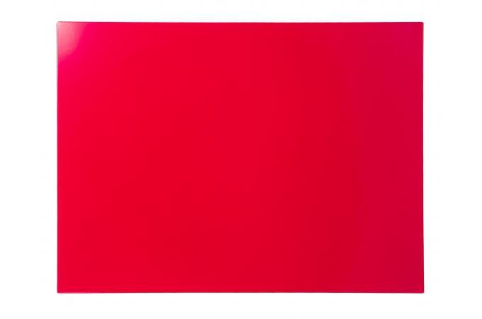 Tableau magn tique 80x58 cm rouge tableau abstrait pas cher - Tableau magnetique design ...
