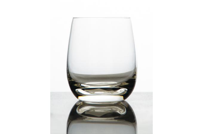 verre whisky 46cl set de 6 cuvee mug verre pas cher. Black Bedroom Furniture Sets. Home Design Ideas