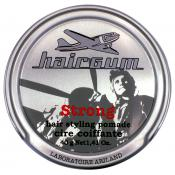 Hairgum - CIRE COIFFANTE EXTRA FORT - Cire hairgum homme