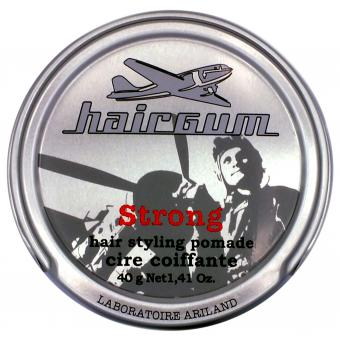 CIRE COIFFANTE EXTRA FORT Hairgum